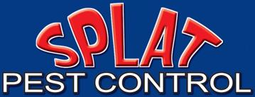 Splat Pest Control